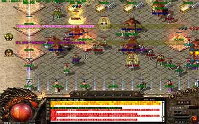 如何提高180新版神武传奇玩家的真实伤害?