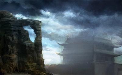 多少级才可以进到千魔斩新神器传奇的地下宫殿?